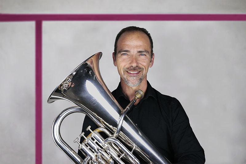 Óscar Márquez