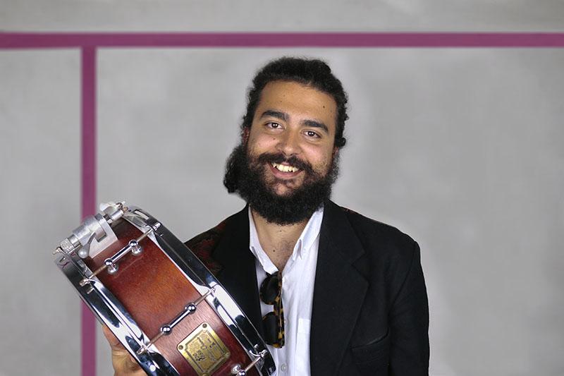 Adrián Jiménez