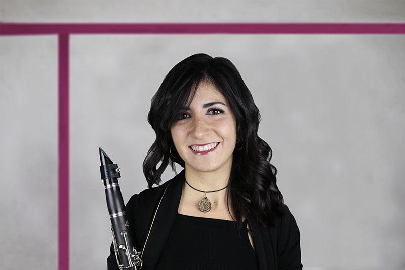 Inés Delgado
