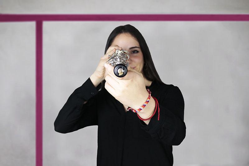 Julia Navas