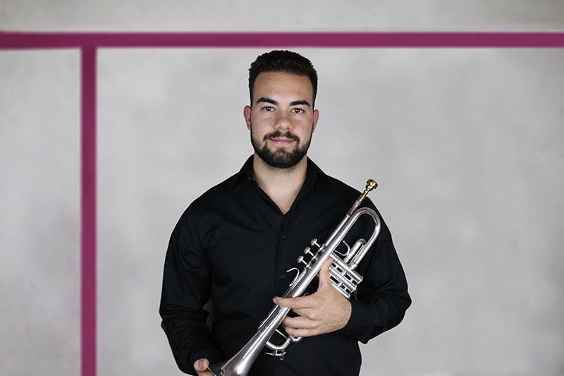 Mario Mansilla